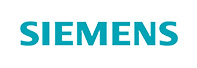 Siemens Logo | Fiber Laser Components