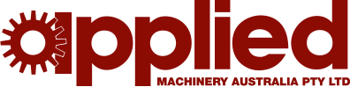 Applied Machinery