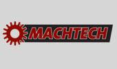 Machtech