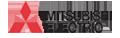 Mitsubishi Laser